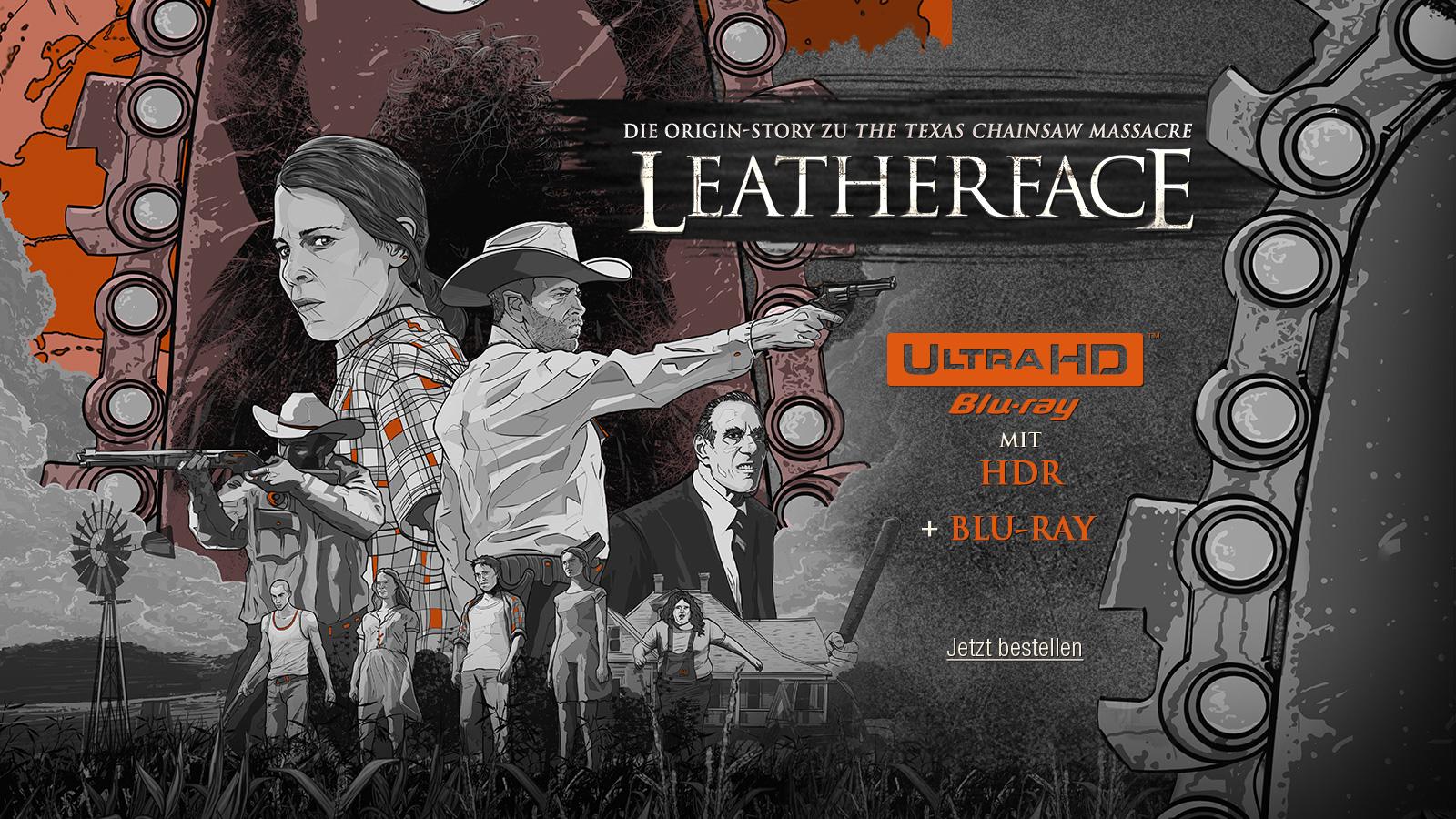 LeatherfaceUHD_TurbineHomepage_1600x900