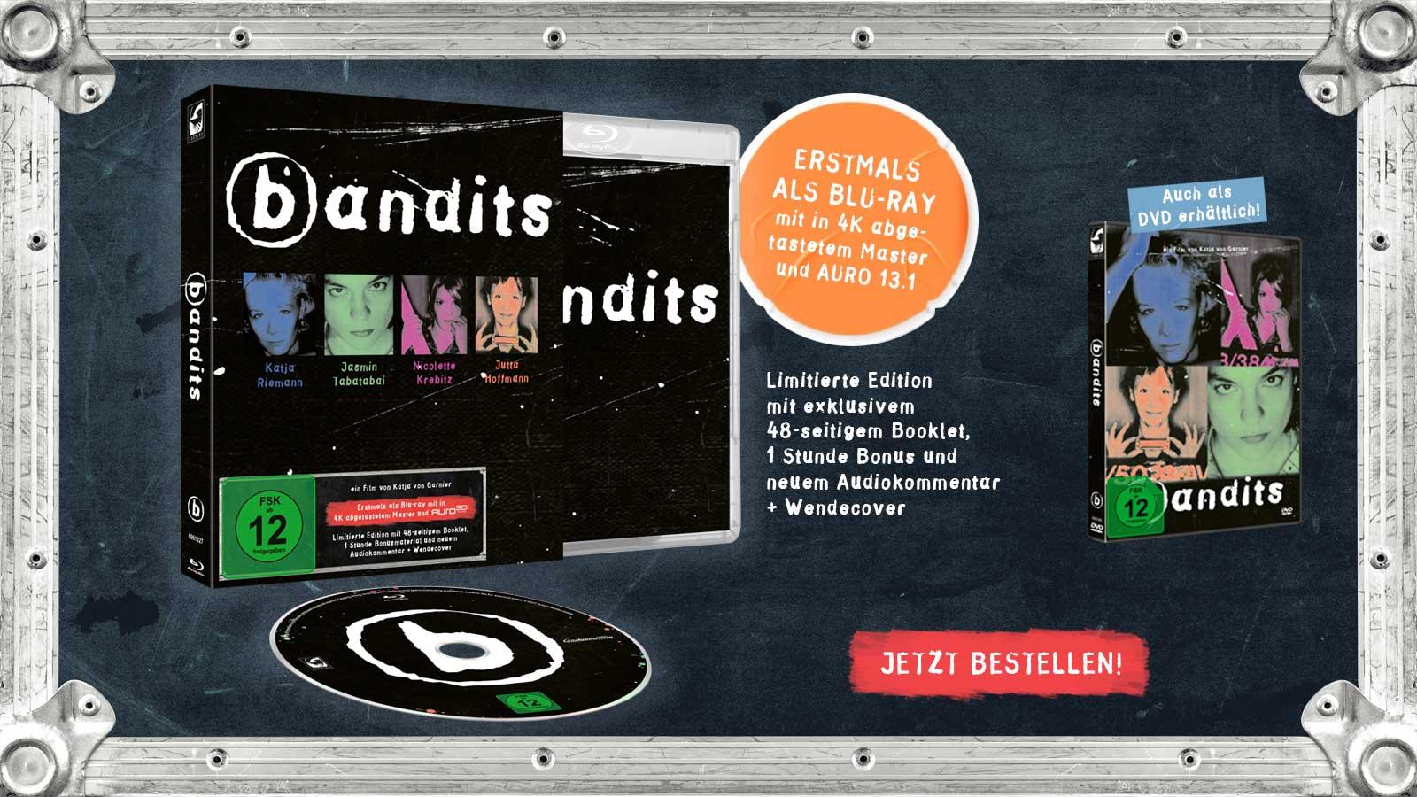 Bandits_TurbineHomepage1600x900_web